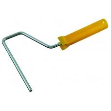 Ручка для валика 180*8мм