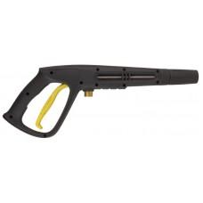 Пистолет для 5342503