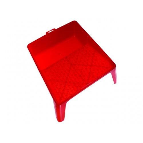 Ванночка для краски 240 мм, Ванночка для краски 240 мм