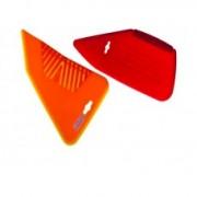 Продажа оптом шпателей для обоев в магазине ToolStore
