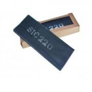 Продажа сетки абразивной в интернет магазине Toolstore