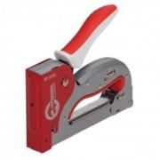 Продажа строительных степлеров и скоб в магазине ToolStore