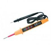 Продажа фазометров и индикаторов напряжения в интернет магазине Toolstore™