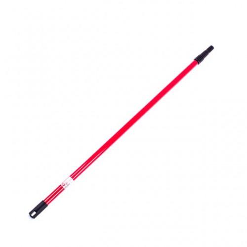 Ручка для валика телескопическая 2 м  INTERTOOL KT-4820, KT-4820