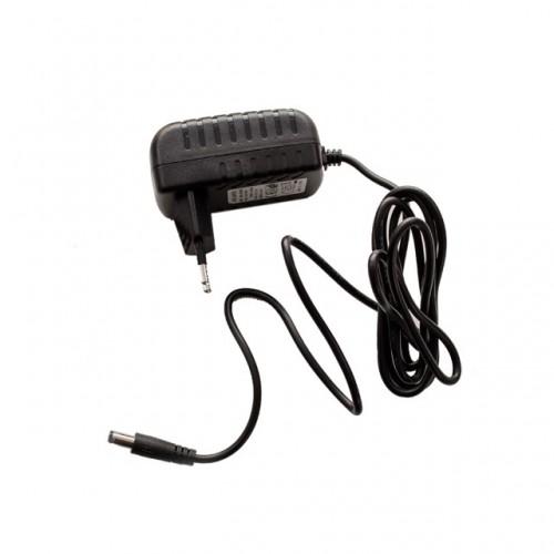 Аэрограф электрический INTERTOOL DT-5001, DT-5001, Краскопульты электрические