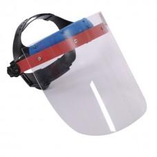 Маска защитная INTERTOOL SP-0030