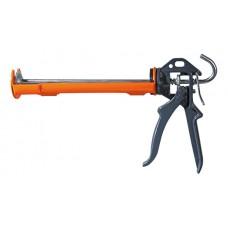 Пистолет для герметиков усиленный 240 мм Profi NEO-TOOLS