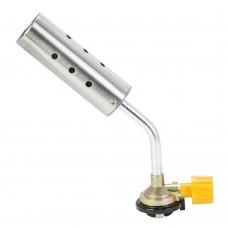 Горелка газовая турбо 360° Ø30мм 73г/час до 1300°C Sigma (2901561)