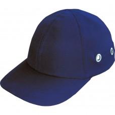 Каскетка защитная Spectra синяя SIGMA