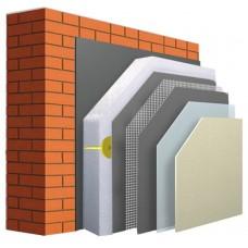 Утепление стен: какой способ и материал выбрать?