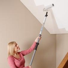 Как правильно и качественно покрасить потолок