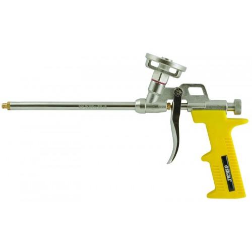 пистолет для полиуретановой пены Standard, 2722011, Пистолеты для пены и герметика
