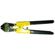 Ножницы для прутов 210мм (до Ø4мм)