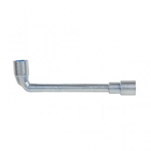 Ключ файковый 15мм