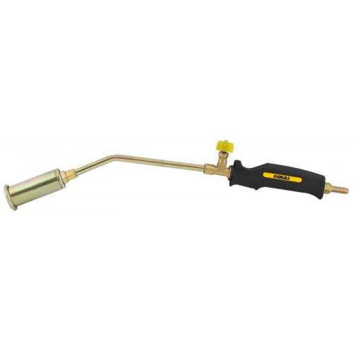 Горелка пропан 50 мм тепловая мощность 28 кВт SIGMA, 2902081, Горелки