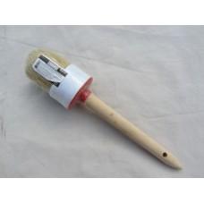 Круглая кисть Q 18 мм Q-TOOL