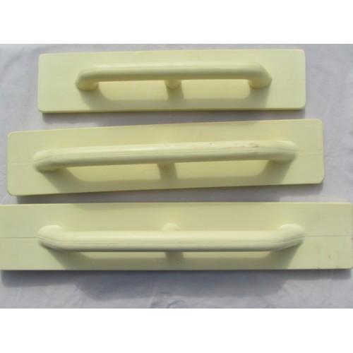 Полутёрок полиуретановый 12*80, 4-02-12*80