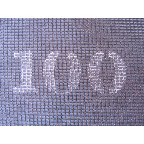 Сетка абразивная 100 | Sic