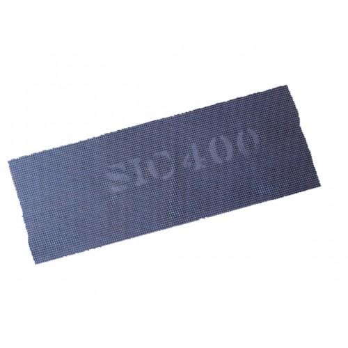 Сетка абразивная 400 | Sic