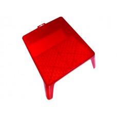 Ванночка для краски 215*255 мм