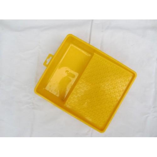 Ванночка для краски 215*255 мм, Ванночка для краски 240 мм