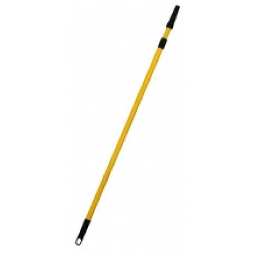 Ручка для валика телескопическая 1,5-3,0м, 8314341