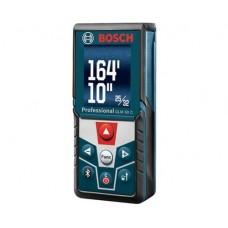 Лазерный дальномер Bosch GLM 50 C(0601072C00)