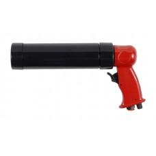 Пневматический пистолет для силикона