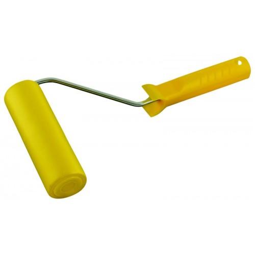 Валик прижимной 30*50мм с ручкой SIGMA, 8313121