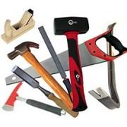 Продажа столярного инструмента в магазине ToolStore