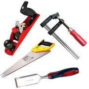 Продажа слесарных инструментов в интернет магазине Toolstore