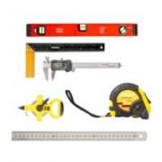 Продажа измерительного инструмента в магазине Toolstore