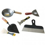 Продажа инструмента для штукатурно-отделочных работ в магазине ToolStore
