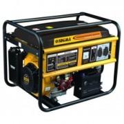Продажа газобензиновых (комбинированных) генераторов в магазине ToolStore