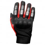 Продажа перчаток рабочих в интернет магазине Toolstore™