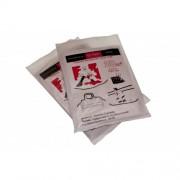 Продажа сетки и пленки строительной в магазине Toolstore
