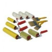Продажа малярного инструмента оптом и в розницу в магазине ToolStore
