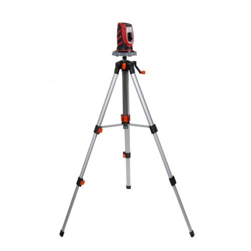 уровень лазерный самовыравнивающийся (кейс) ULTRA, 3727012, Уровни