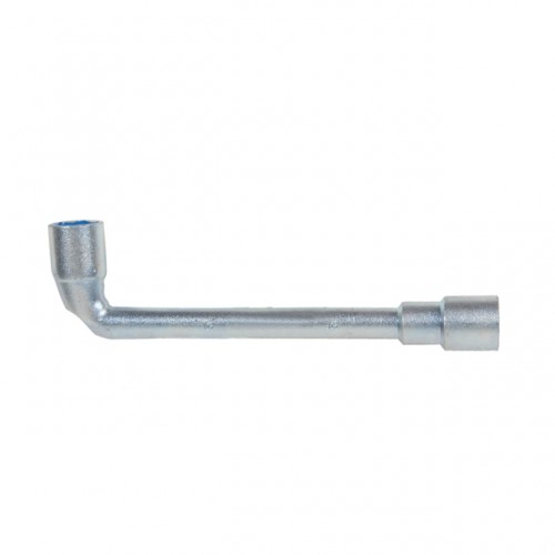 Ключ файковый 30мм