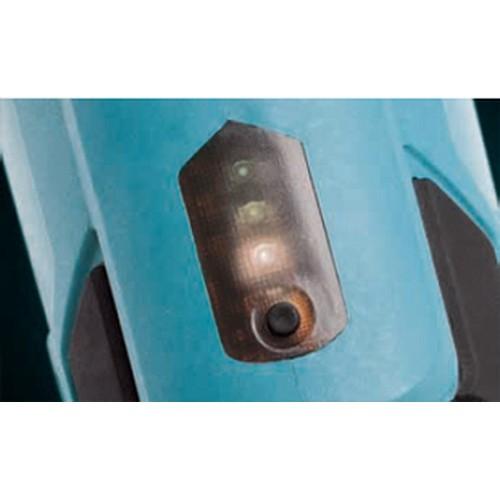 Шуруповерт аккумуляторный LI-ION 12В 2 Скорости 350-1100 Об/Мин Реверс Hyundai A 1210Li