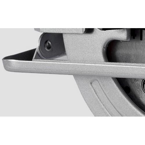 Циркулярная пила 1300 Вт 5000 Об/Мин Угол 45-90° Глубина распила 44-65 мм Диск 185 мм Hyundai C 1400-185