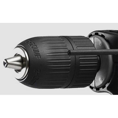 Дрель ударная 810 Вт 0-2800 Об/Мин 2 Муфты Реверс Плавная Регулировка Об. Hyundai D 800