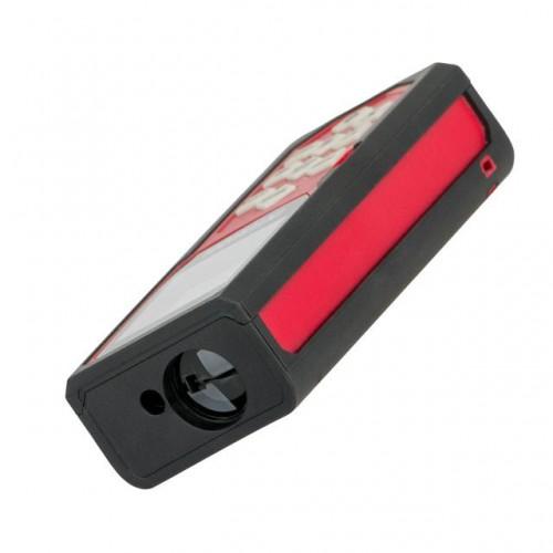 Дальномер лазерный 60 м INTERTOOL MT-3055