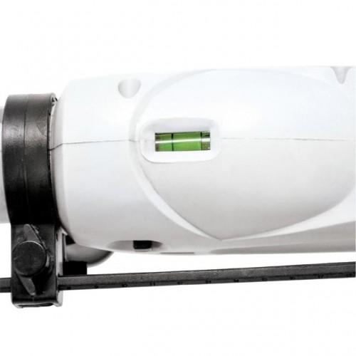 Дрель ударная 500 Вт, 0-2700 об/мин, 1,5-13 мм, реверс, плавная регулировка INTERTOOL DT-0107, DT-0107, Дрели ударные