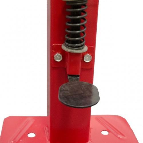 Бетоносмеситель 375 Вт, 120 л, 30 об/мин INTERTOOL DT-9120, DT-9120, Бетоносмесители