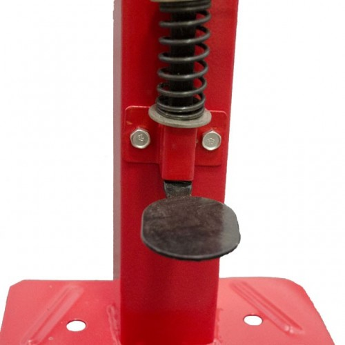Бетоносмеситель 375 Вт, 140 л, 30 об/мин INTERTOOL DT-9140, DT-9140, Бетоносмесители