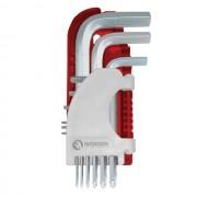 Шестигранные ключи, наборы шестигранников в интернет магазине Toolstore™