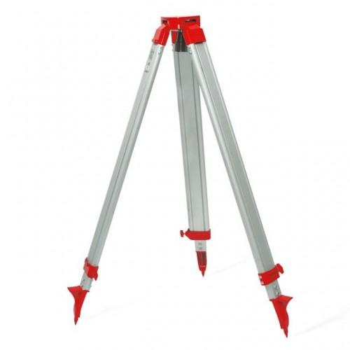 Штатив для оптического нивелира MT-3010 INTERTOOL MT-3012, MT-3012, Штативы для нивелиров
