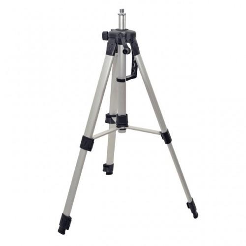 Штатив для лазерного уровня MT-3009, MT-3011 INTERTOOL MT-3013, MT-3013, Штативы для нивелиров