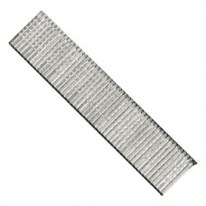 Комплект гвоздей 16 мм упак.1000 шт. INTERTOOL RT-0176